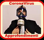 coronavirus-sars.cov-2-covid-19 informaz