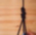 nodo 8 in linea luca zelinotti soccorsi