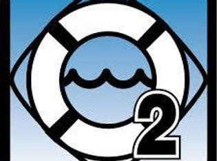 Oxygen First Aid for Aquatic Emergencies