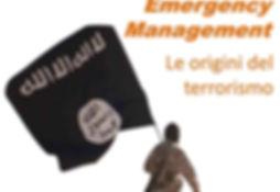 anti terrorismo corso le origini
