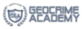 geogcrime accademy.jpg