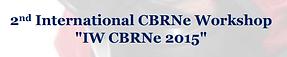 iWCBRNe2015.png