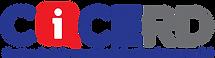 CICERD-logo 2.png
