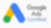 Logo Google ADS Certificado.png