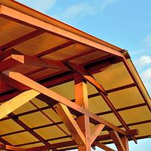techo de polycarbonato.jpg
