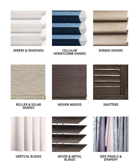 tipos de cortinas.jpg