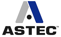 Astec_Stacked_New-01 fondo blanco.png