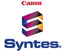Logo Syntes