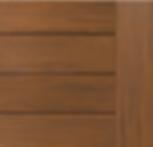 Piso de madera sintética Ciprés.