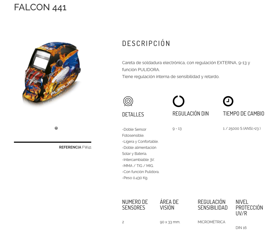 SPECS FALCON 441_edited.png
