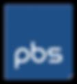 logo PBS transparente.png