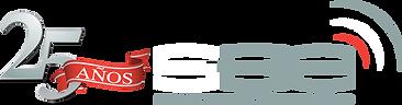 Logo SBS Servicios Básicos de Seguridad