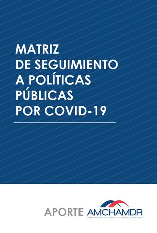 Matriz de seguimiento políticas COVID-19.png