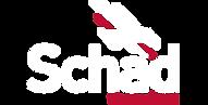 schad_logo.png