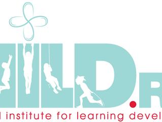 ¿Quién es un candidato para el programa NILD®?