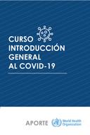 Cursi Introducción al Coronavirus