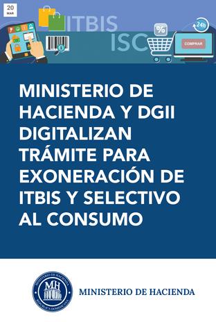 Portada GUIA ITBIS .png