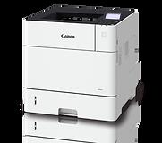 Impresora Laser Monocromática