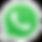 logowhatsapp-contacto.png