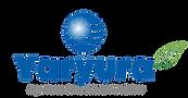 Logo Yaryura