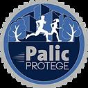 Stamp Palic 300x300-01 (2).png