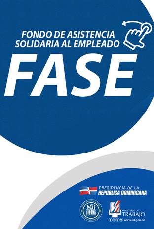 Fondo de Asistencia Solidaria al Empleado FASE