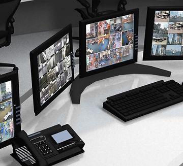 VideoVerificación SBS