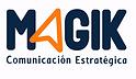 logo Magik Dominicana