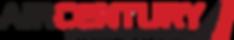 logo PNG transparente AirCentury-Color.p