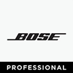 bose_logo