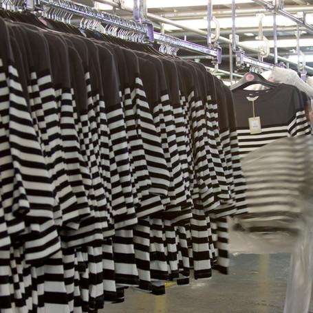 bagging garments.jpg