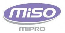 Mipro