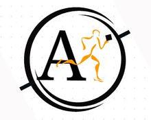 AholaSport logo