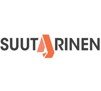 Suutarinen logo.png