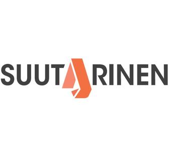 Suutarinen logo