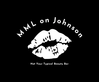MML on Johnson