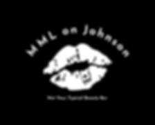 MML on Johnson - Wax Bar
