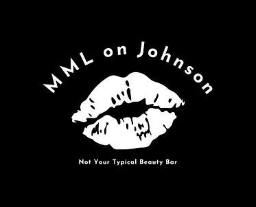 MML on Johnson - Wax Bar