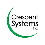 Crescent Systems_Logo_Full Vertical Padd