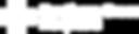 012019 SCH Horizontal Logo_White.png