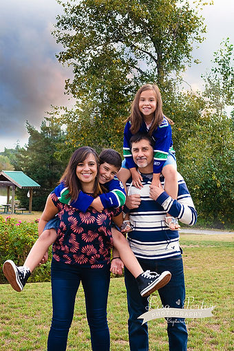Family 6.jpg