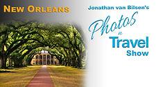 New Orleans Thumbnail for YouTube.jpg