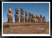 Images_of_Easter_Island_-_006_-_©_Jonat