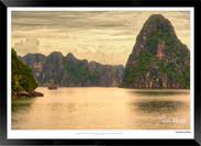 Images of Halong Bay - 017 -.jpg