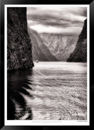 Images_of_Norway_-__005_-_©Jonathan_van_