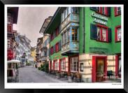 Images_of_Switzerland_-_006_-_©Jonathan_