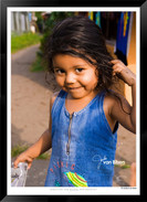 Images_of_Costa_Rica_-_006_-_©_Jonathan_