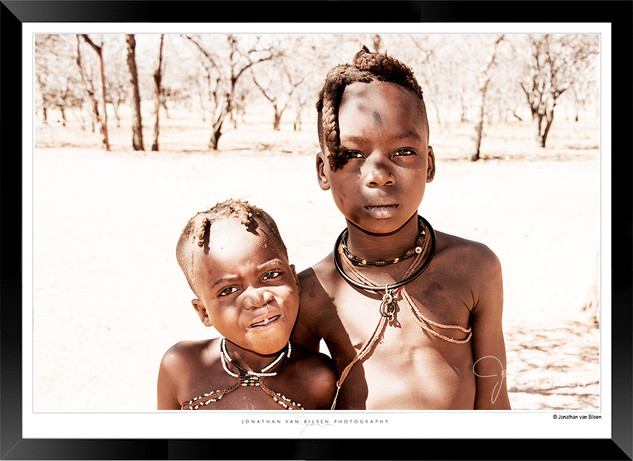 Images_of_the_Himba_People_-_022_-_©_Jon