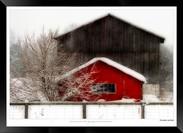 Winter Morn - Jonathan van Bilsen.jpg