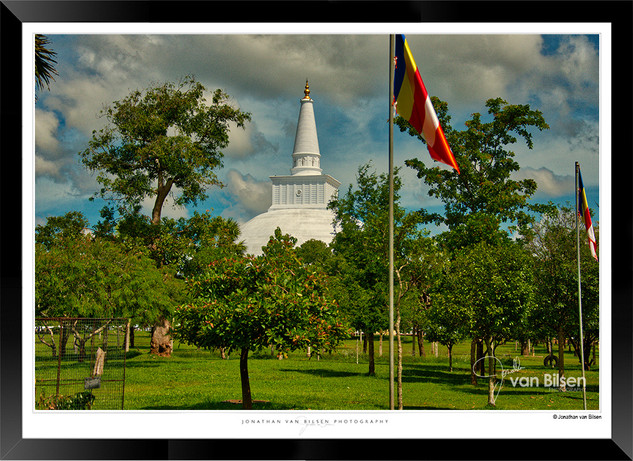 Images of Aanuradhapura - 011 - Jonathan